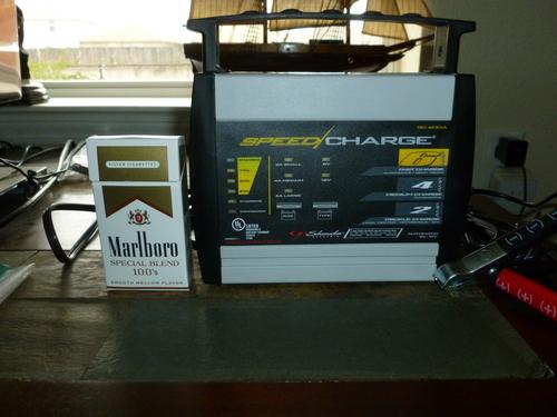 Dead Car Battery After Only A Few Months